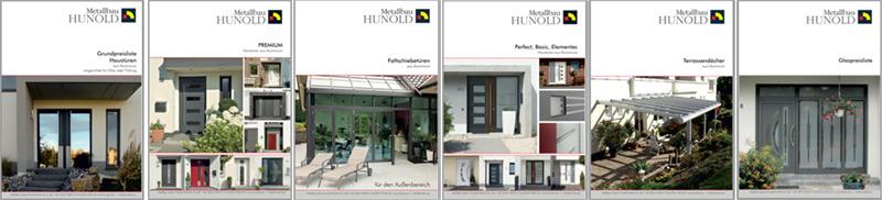 hunold-kataloge